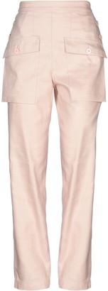 Chloé Casual pants - Item 13139216AT