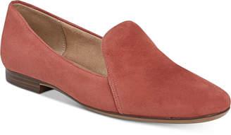 Naturalizer Emiline Flats Women Shoes