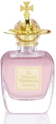 Vivienne Westwood Boudoir for Women, Eau De Parfum Spray, 1.7-Ounce Bottle
