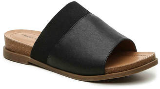 Moda Spana Rex Wedge Sandal - Women's
