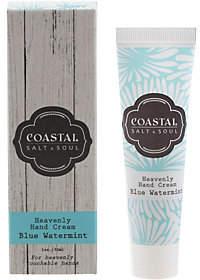 Coastal Salt and Soul Coastal Salt & Soul Heavenly Hand Cream