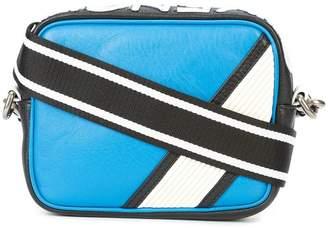 Givenchy MC3 Shoulder Bag
