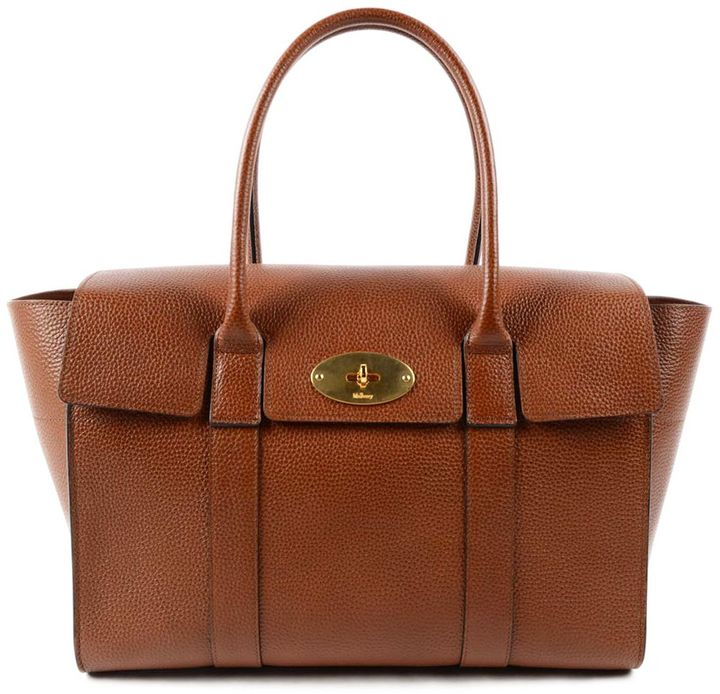 MulberryMulberry Bayswater