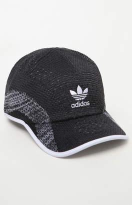 adidas Primeknit Strapback Hat