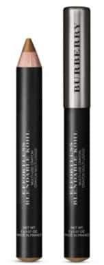 Burberry Effortless Blendable Kohl Pencil