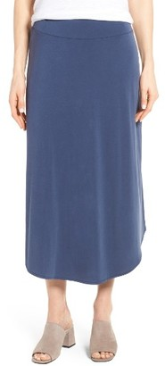 Women's Nic+Zoe City Retreat Skirt $128 thestylecure.com
