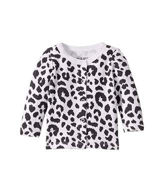 Cotton On The Baby Cardigan (Infant/Toddler)