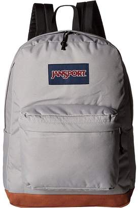 JanSport High-Rise Backpack Bags
