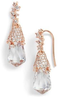 Kendra Scott Becky Teardrop Earrings