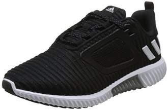 huge discount 13390 ccac1 adidas Womens Climacool Training Shoes, Black Cblackftwwhtmsilve