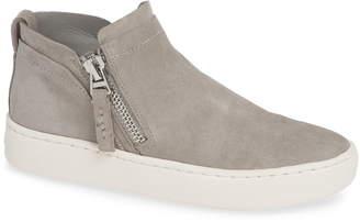 Dolce Vita Tobee Zip Sneaker