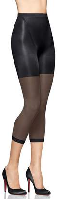 Spanx In-Power Line Super Hih Footless Shaper