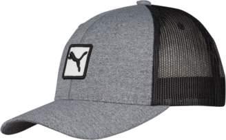 Puma Trucker Hat - Women's