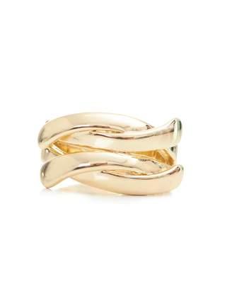 Leith Tutti & Co Ring