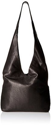 Kooba Handbags Cecila Sling Shoulder Bag $252.73 thestylecure.com