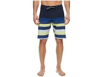 Volcom Lido Liney Mod 21 Men's Swimwear