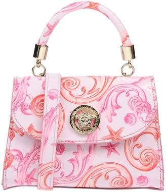 Versace YOUNG Handbags - Item 45431765FJ