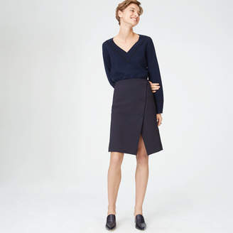 Club Monaco Clert Skirt