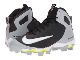 Nike Alpha Huarache Keystone Mid Men's Cleated Shoes