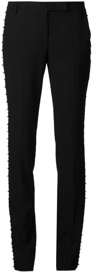 Viktor & Rolf studded trouser
