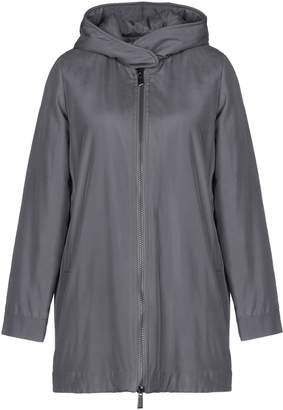 Cocoon Synthetic Down Jackets - Item 41848277WW