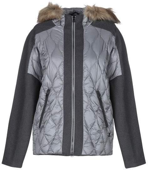 BOSIDENG Down jacket