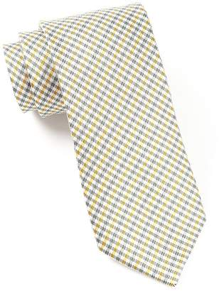 The Tie Bar Mini Madras