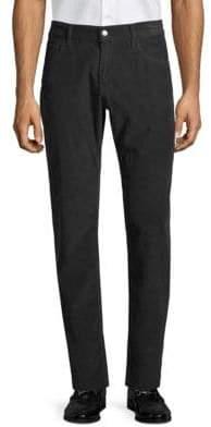 Prada Classic Cotton Jeans