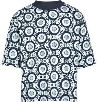 SASQUATCHfabrix. SASQUATCH FABRIX. T-shirts