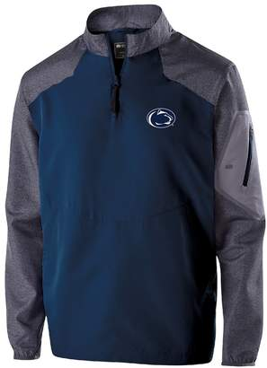 Men's Penn State Nittany Lions Raider Pullover Jacket