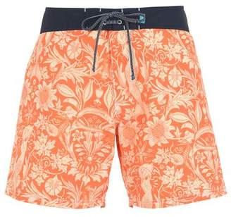 ddb510062bb at yoox.com · RIZ Beach shorts and trousers