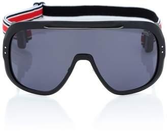 Epica Ski sol Gafas de Carrera qvxzUB7