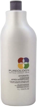 Pureology 33.8Oz Hydrate Conditioner