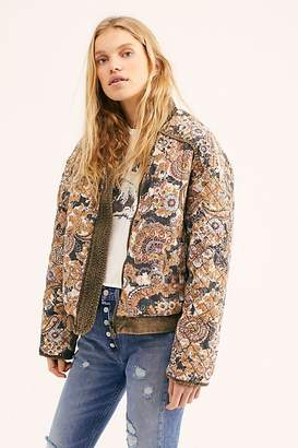 Great Escape Dolman Jacket