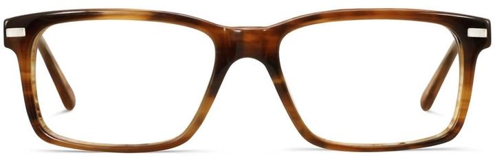Warby Parker Pierce