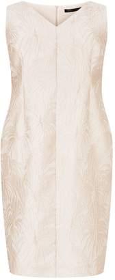 Marina Rinaldi Sleeveless Dress