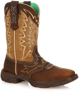 Durango Love Fly Cowboy Boot - Women's