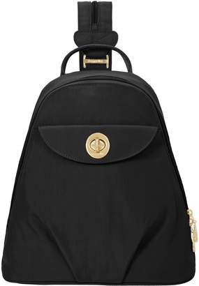 Baggallini Convertible Strap Backpack - Dallas