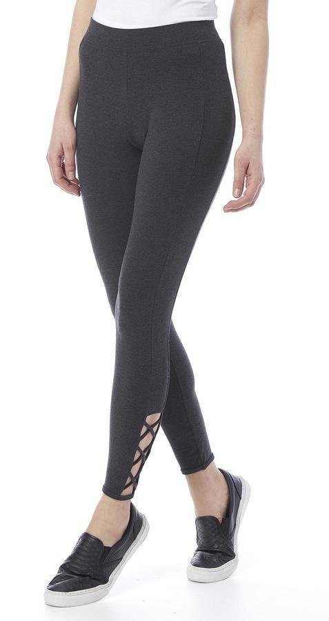 ChaserChaser Paneled Legging
