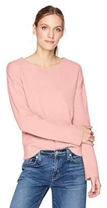 Olive + Oak Olive & Oak Women's Nanette Pullover Sweater