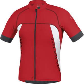 Gore Bike Wear Alp-X Pro Jersey - Men's