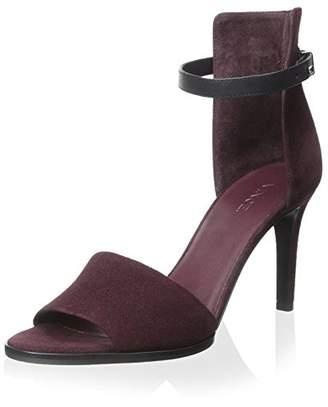 Vince Women's Adley Sandal