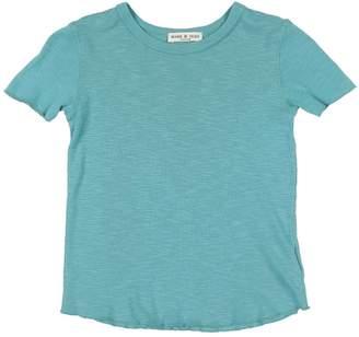 Babe & Tess T-shirts - Item 12072577NK