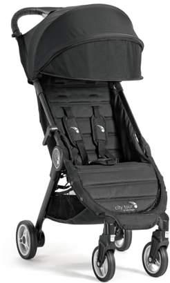 Baby Jogger City Tour(TM) Folding Stroller