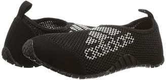 adidas Outdoor Kids Kurobe Boys Shoes