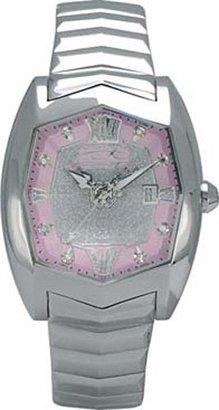 Chronotech (クロノテック) - Chronotech (クロノテック) 腕時計 DELUXE PRESIDENTIAL デラックス プレジデンシャル CT7964L07M レディス [正規輸入品]