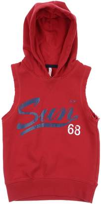 Sun 68 Sweatshirts - Item 12110664VF