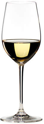 Riedel Vinum XL Riesling Sauvignon Blanc Wine Glasses Set of 4