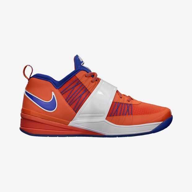 Nike Zoom Revis Men's Training Shoe