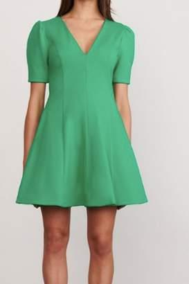 Elliatt Valley Dress
